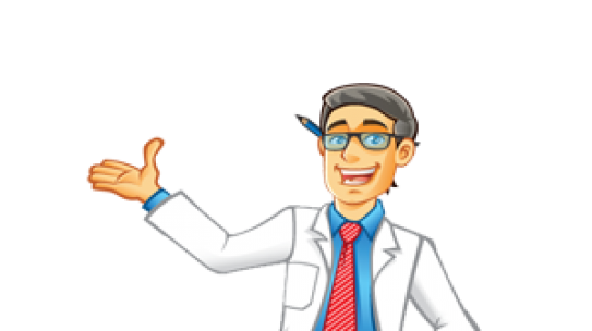 3 Dicas do Dr. Luiz Dadalt